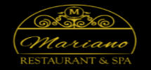 Mariano Restaurant